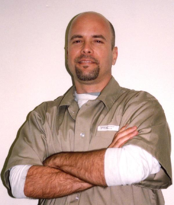 Gerardo 2007 B