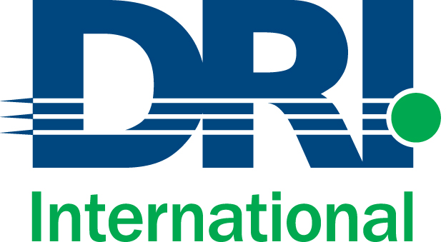DRI 2012 NEW Logo