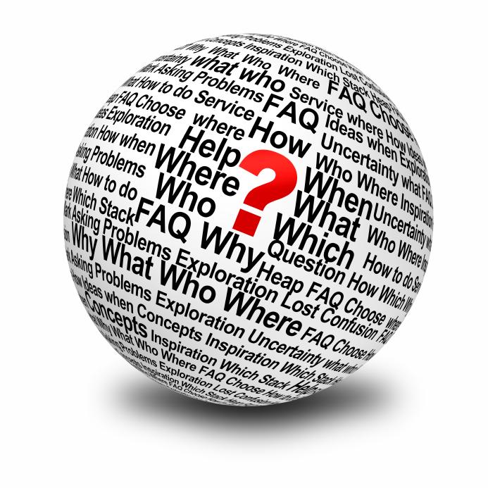 Image_FAQ Globe