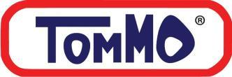 Tommo Logo