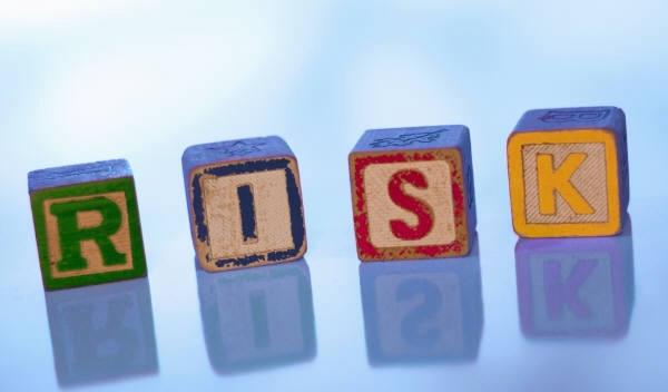 Manage Your Nonprofit's Risk!
