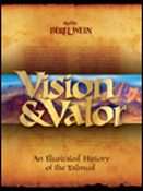 Vision and Valor image
