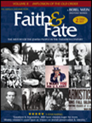 Faith and Fate 2 image