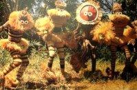 African Masquerade-dotafrica1