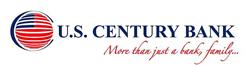 U.S. Century Bank