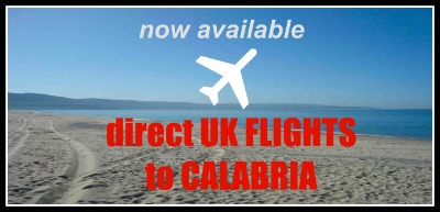 Direct Flights