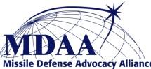 MDAA Logo
