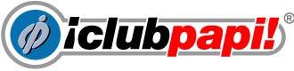 club Papi