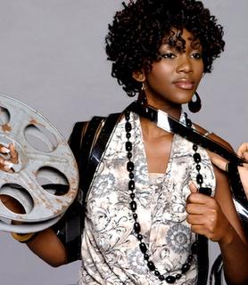 caribbean uk film festival