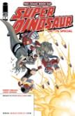Super Dino FCBD 2011