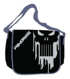 Punisher Messenger Bag