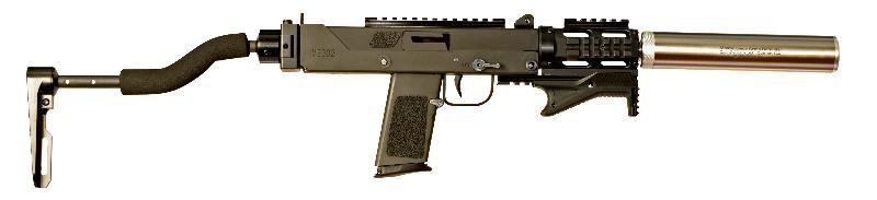 MPA570SST-SBR