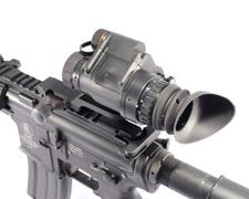 ATN Odin-14 Firearm