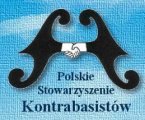 Polish Double Bass Society logo