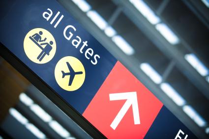 4-19 AIRPORT Pic