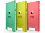 iPod Nano image