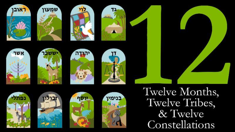 Rebbetzin Leah Kohn