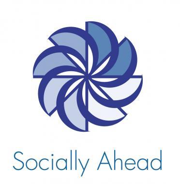 Socially Ahead