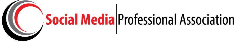 a smpa logo