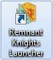 RK Mini Launch