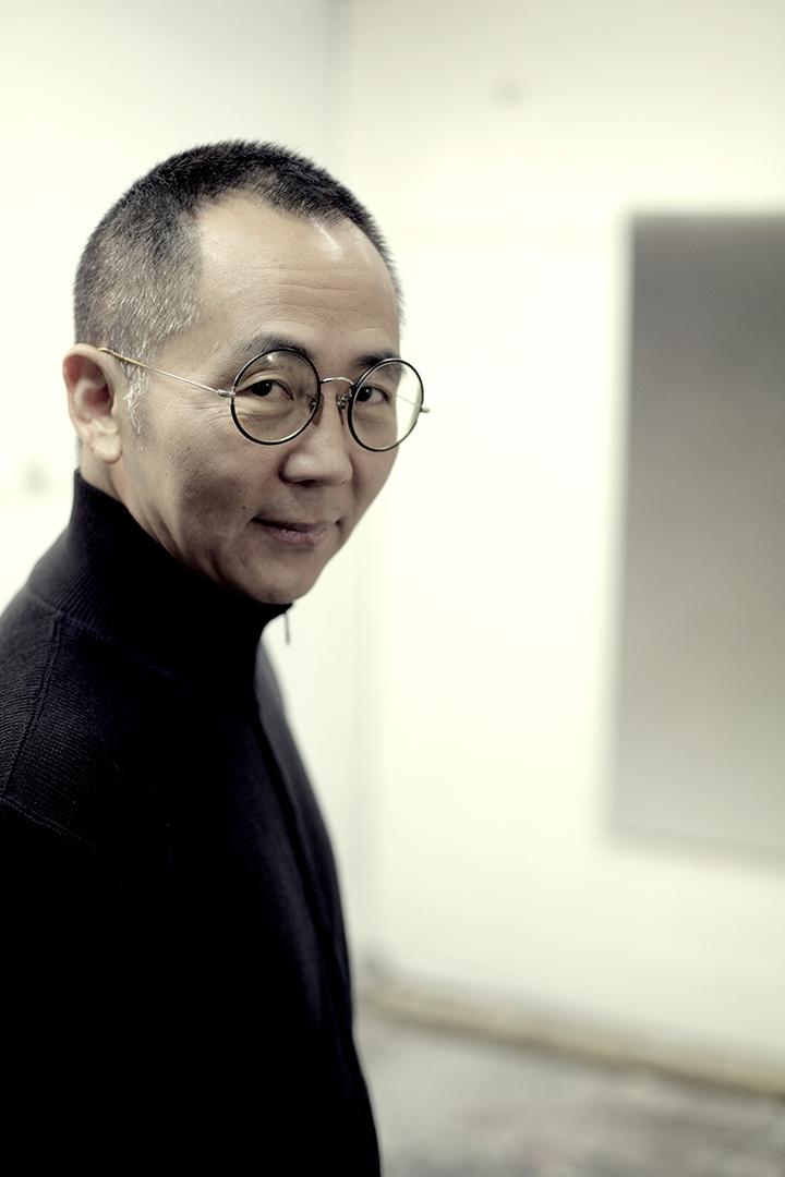 Shen Chen_portrait