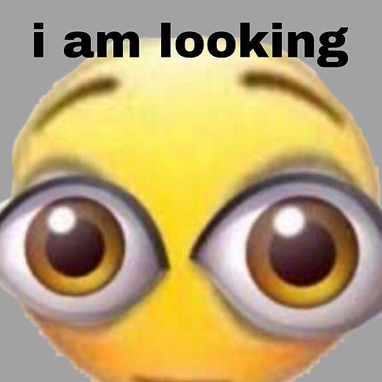 Twang Meets The Vibe Check Emoji Tyranitartube