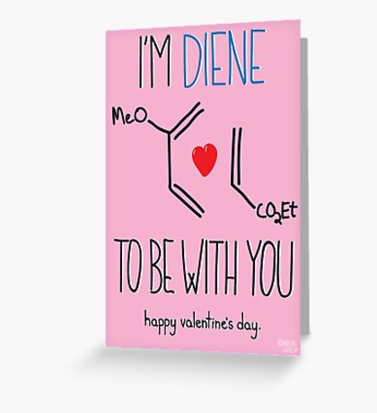 Diene To Be With You