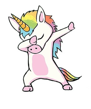 Image result for unicorn funny