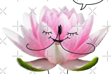Lotus Flower Cartoon Beautiful Flowers 2019 Beautiful Flowers