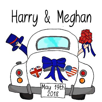 Image result for royal wedding harry graphics