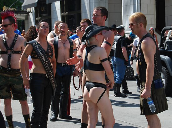 work.1666544.4.flat,550x550,075,f.seattle-gay-pride-parade-2008.jpg