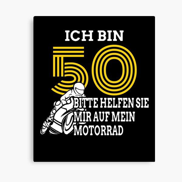 Geburtstagswunsche Mann Motorrad Geburtstagswunsche Fur Manner