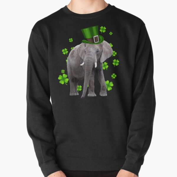 Elephant Beer Gifts Merchandise Redbubble