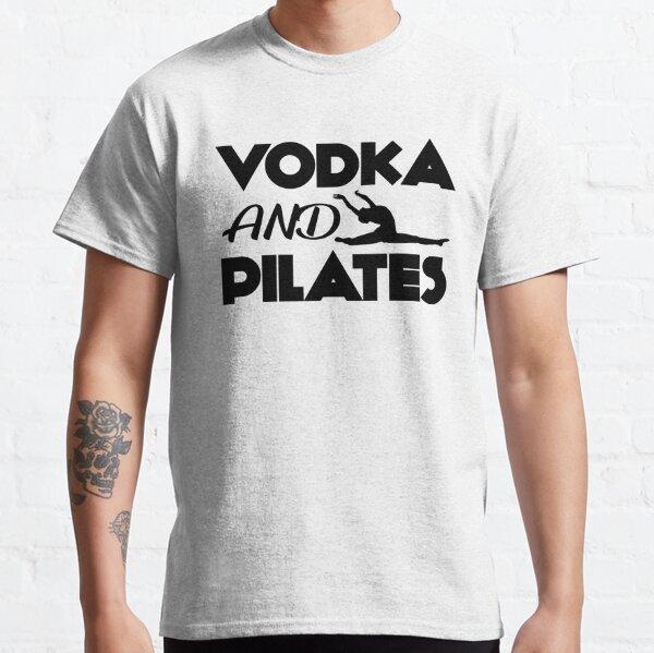 Vodka Memes T Shirts Redbubble
