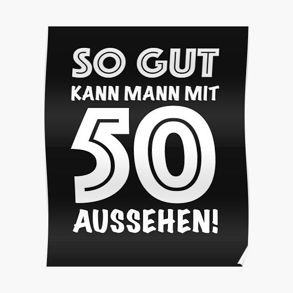 50 Geburtstag Die Besten T Shirts Und Pullover Lustige T Shirt