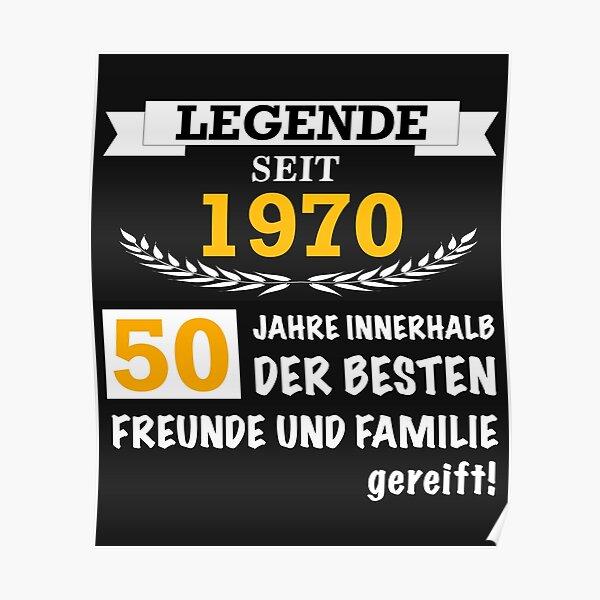 Kurzer Lustiger Spruch Zum 50 Geburtstag Einer Frau Scuolaedilelucchese It