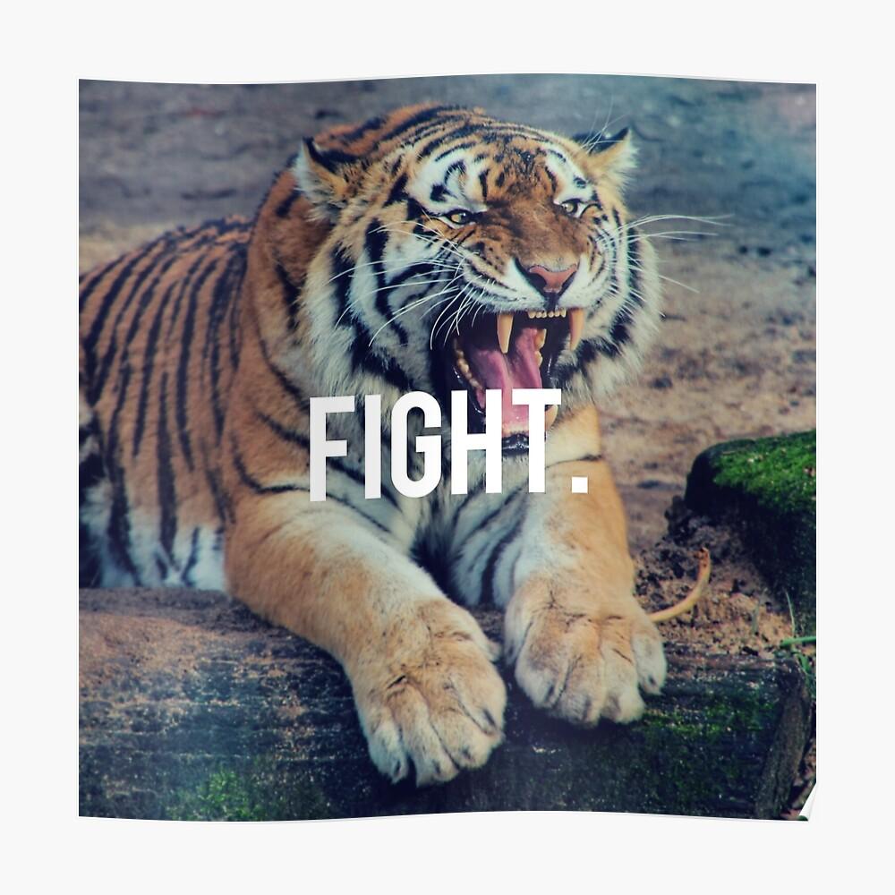 85 Shocking Netflix Tiger King Quotes Guide 4 Moms