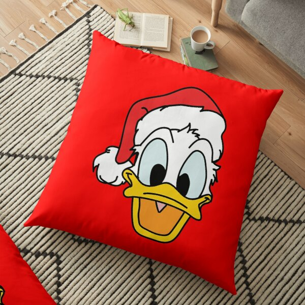 minnie mouse pillows cushions redbubble