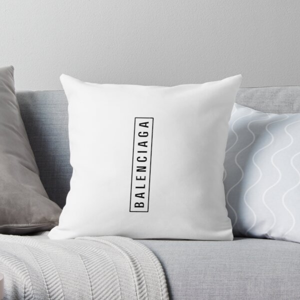 offwhite pillows cushions redbubble