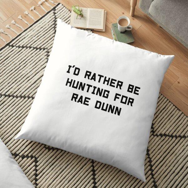 rae dunn love pillows cushions redbubble