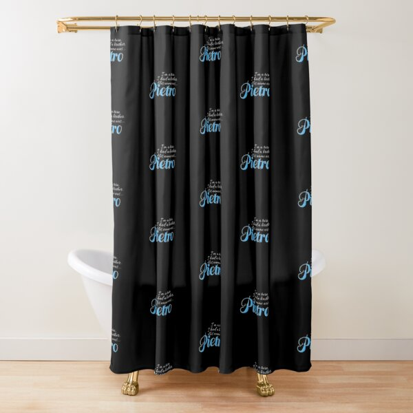 marvel cinematic universe shower curtains redbubble