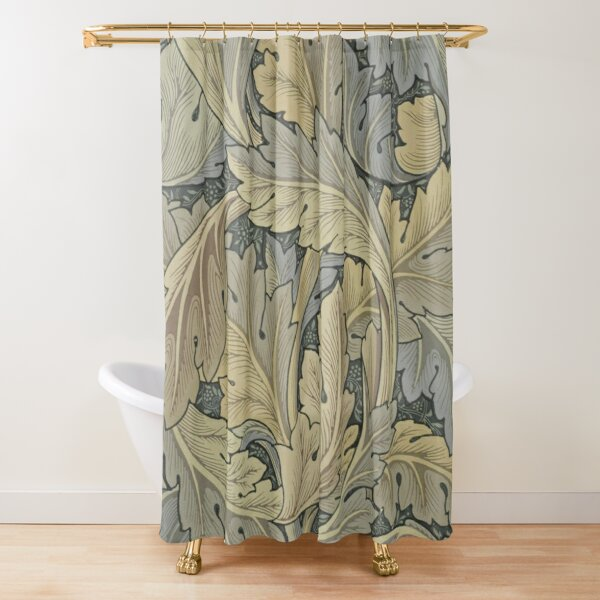 donatella versace shower curtains redbubble