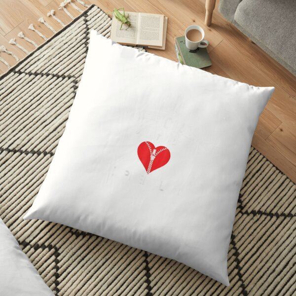 bypass pillows cushions redbubble
