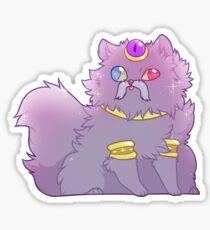 Das Königreich Der Katzen Geschenke Fanartikel Redbubble