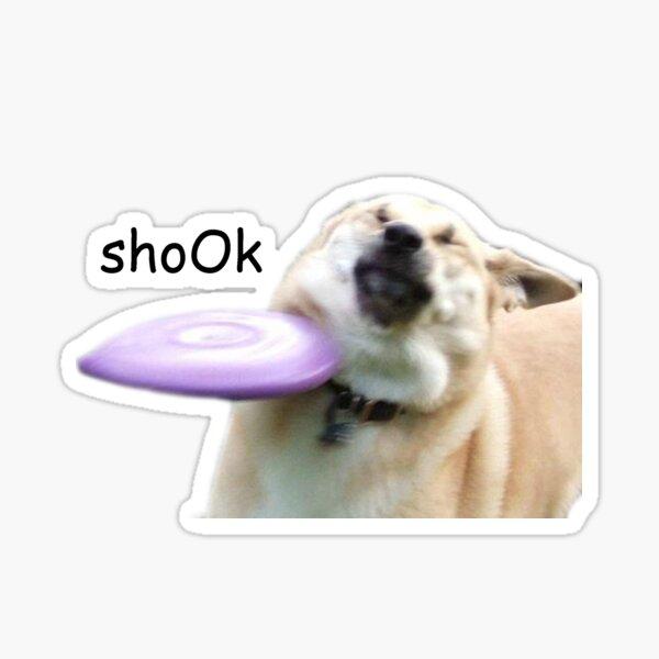 Kinetic Doggo Memes Home Facebook