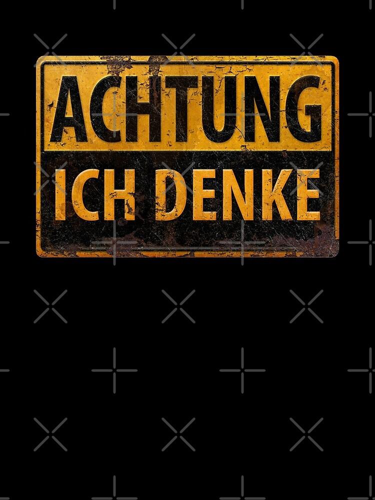 Lustige Schilder 1 Sebastian Altendorf Flickr