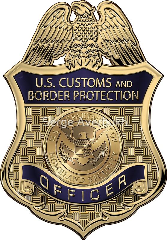 Executive Protection Agent Job Description