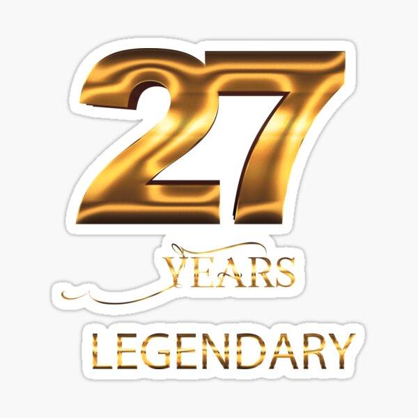 27 Geburtstag Gluckwunsche Und Spruche