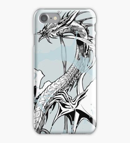 Orunitia IPhone Cases Amp Skins For 77 Plus SE 6S6S