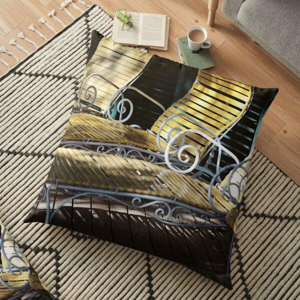 lounge chair pillows cushions redbubble